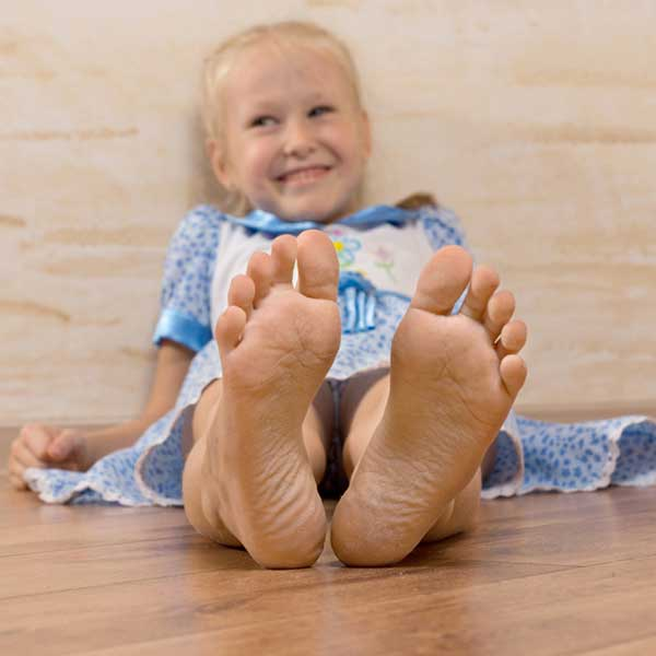 childrens-podiatry