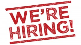 The Podiatry Group are hiring